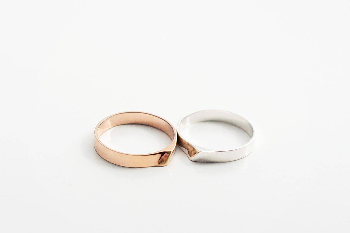 anillos helix